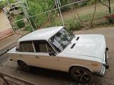 VAZ (Lada) 2106 1985 года за ~1 897 у.е. в Andijon
