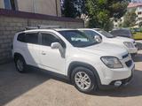 Chevrolet Orlando, 2 pozitsiya 2014 года за 11 400 у.е. в Buxoro