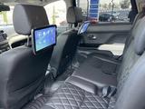Монитор для заднего сиденья автомобиля HD за 165 y.e. в Ташкент