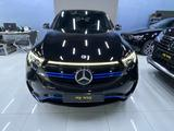 Mercedes-Benz GLC 250 2021 года за 112 000 у.е. в Toshkent