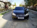 Chevrolet Epica, 2 pozitsiya 2008 года за 7 800 у.е. в Shahrisabz