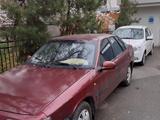 Daewoo Espero 1996 года за 3 000 у.е. в Toshkent