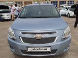 Chevrolet Cobalt, 3 позиция 2013 года за 9 000 y.e. в Карши