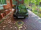 Chevrolet Lacetti, 3 pozitsiya 2021 года за 15 400 у.е. в Namangan