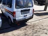Chevrolet Damas 2014 года за 6 000 у.е. в Toshkent