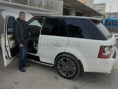 Ремонт хар турдаги автомобиллар в Toshkent