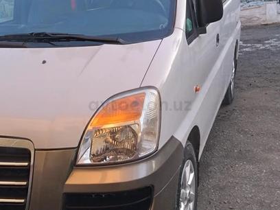 Hyundai Starex 2006 года за 8 000 y.e. в Ходжаабадский район – фото 5
