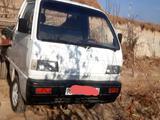 Daewoo Labo 1996 года за ~4 757 у.е. в Yangiariq tumani