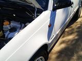 Chevrolet Nexia 2, 4 позиция SOHC 2010 года за 5 500 y.e. в Карши