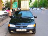 ВАЗ (Lada) Самара 2 (хэтчбек 2114) 2007 года за 4 000 y.e. в Ташкент