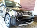Land Rover Range Rover Sport 2007 года за 27 000 y.e. в Ташкент
