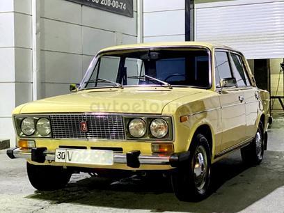 ВАЗ (Lada) 2106 1988 года за 4 500 y.e. в Самарканд