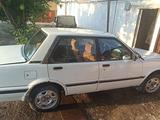 Nissan Vanette 1986 года за 1 300 у.е. в To'raqo'rg'on tumani