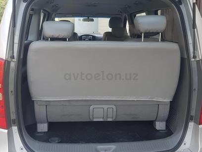 Hyundai Starex 2009 года за 13 000 y.e. в Коканд – фото 5