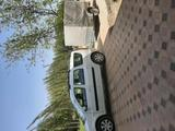 VAZ (Lada) Largus 2014 года за 9 000 у.е. в Samarqand