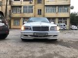 Mercedes-Benz C 240 1998 года за 9 000 y.e. в Ташкент