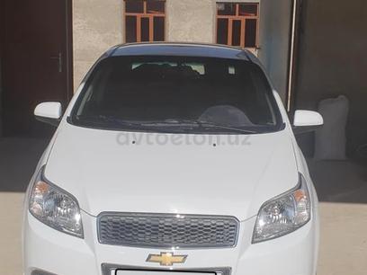 Chevrolet Nexia 3, 4 позиция 2020 года за 10 000 y.e. в Китабский район