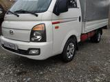 Hyundai  Портер 2013 года за 13 800 у.е. в Farg'ona