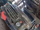ZiL  130 1989 года за 6 500 у.е. в Andijon