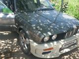 BMW 325 1986 года за 2 500 у.е. в Samarqand