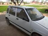 Daewoo Tico 1996 года за ~1 897 y.e. в Карши