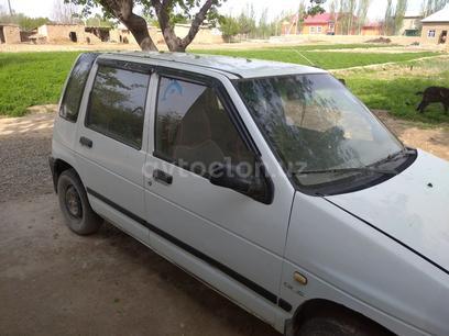 Daewoo Tico 1996 года за ~1 910 у.е. в Qarshi