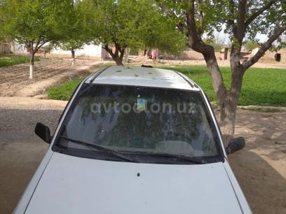 Daewoo Tico 1996 года за ~1 910 у.е. в Qarshi – фото 2
