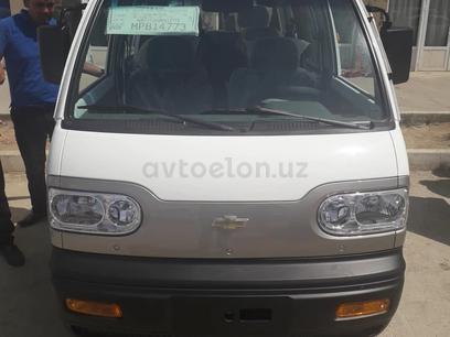 Chevrolet Damas 2021 года за ~7 461 y.e. в Чиракчинский район