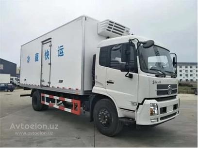Dongfeng  Clw5161Xlcd5 2021 года за 34 000 y.e. в Ташкент