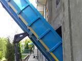 Юк ташиш хизматлари самасвал курилиш моллари етказиб берамиз в Ташкент