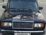 VAZ (Lada) 2104 2012 года за 4 800 у.е. в Toshkent