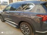 Hyundai Santa Fe 2021 года за 56 000 у.е. в Toshkent