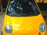 Chevrolet Matiz, 2 позиция 2009 года за ~4 000 y.e. в Навои