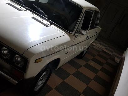 VAZ (Lada) 2106 1991 года за 2 500 у.е. в Quyichirchiq tumani – фото 2