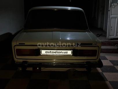 VAZ (Lada) 2106 1991 года за 2 500 у.е. в Quyichirchiq tumani – фото 7