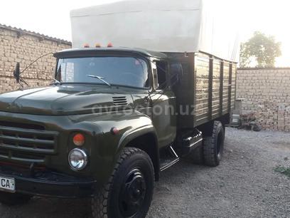 ZiL  130 1990 года за 10 000 у.е. в Guliston