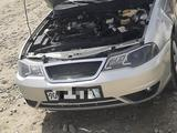 Chevrolet Nexia 2, 1 pozitsiya SOHC 2009 года за ~4 378 у.е. в Bog'ot tumani