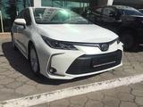 Toyota Corolla 2021 года за 45 000 у.е. в Toshkent