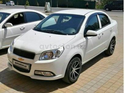 Chevrolet Nexia 3, 2 позиция 2015 года за 8 900 y.e. в Бухара