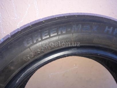 Linglon Grenmax 195/55 R 15 за ~95 y.e. в Фергана