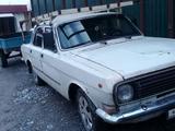 GAZ 2410 (Volga) 1990 года за 3 000 у.е. в Andijon