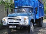ZiL  130 1989 года за 10 000 у.е. в Samarqand