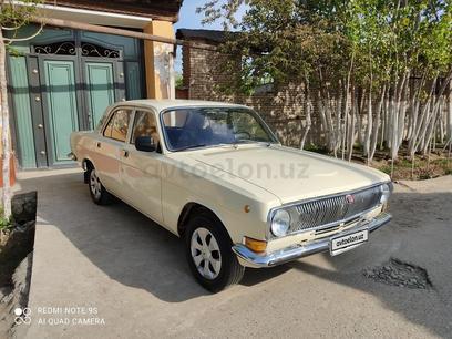 GAZ 2410 (Volga) 1989 года за 3 000 у.е. в Andijon