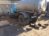 GAZ 1985 года за 7 500 у.е. в Toshkent tumani