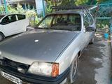 Opel Rekord 1983 года за 1 800 у.е. в Toshkent