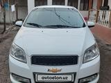 Chevrolet Nexia 3, 2 pozitsiya 2020 года за 7 200 у.е. в Andijon