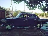 GAZ 2410 (Volga) 1990 года за ~1 700 у.е. в Qarshi