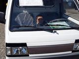 Chevrolet Labo 2021 года за 8 800 y.e. в Бувайдинский район