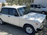 ВАЗ (Lada) 2107 1993 года за 2 100 y.e. в Навои
