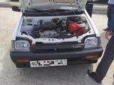 Daewoo Tico 2001 года за ~2 093 y.e. в Янгиарыкский район
